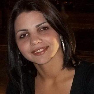 Andréia Sorahia Tredici - Condomínio Alagoas