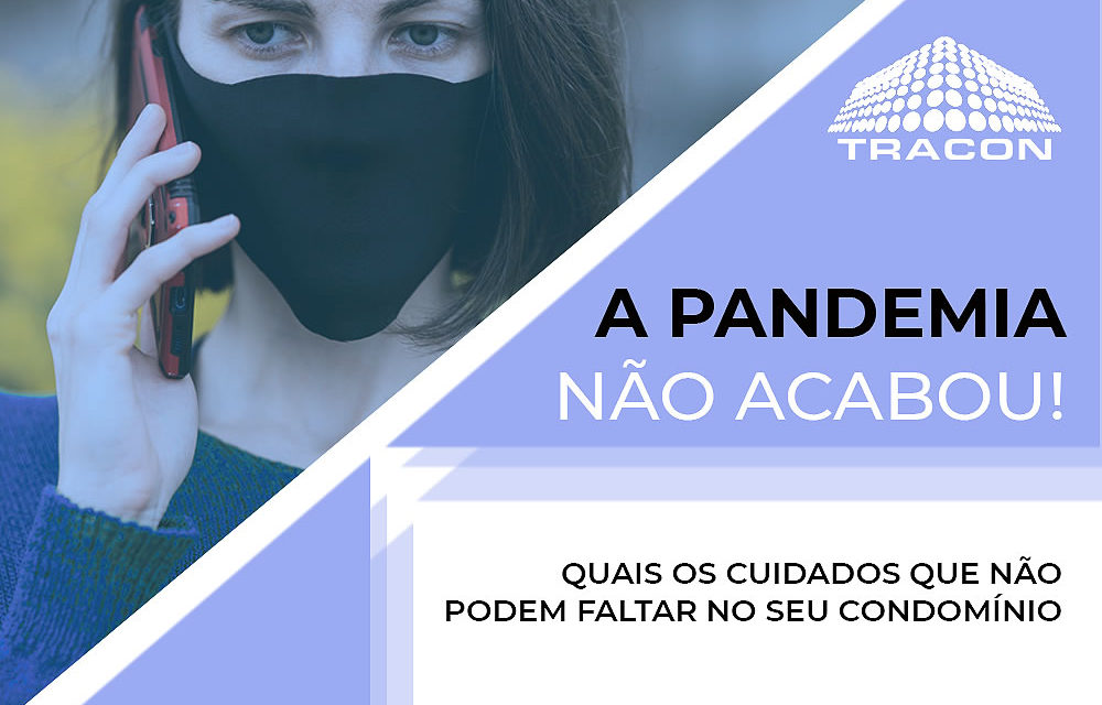 https://tracon.com.br/wp-content/uploads/2021/01/Post_pandemia-1000x640.jpg