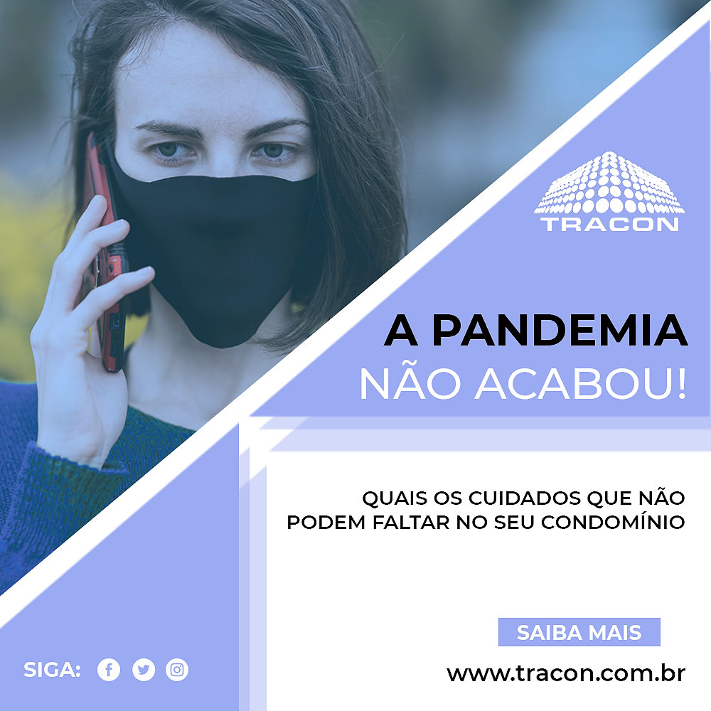 https://tracon.com.br/wp-content/uploads/2021/01/Post_pandemia.jpg