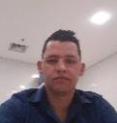 Damião Santos – Condomínio Plano e Bonsucesso