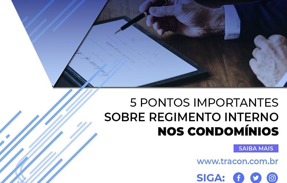 https://tracon.com.br/wp-content/uploads/2021/06/5-pontos-importantes-sobre-regim-ento-interno-nos-condomínios-1000x640.jpg