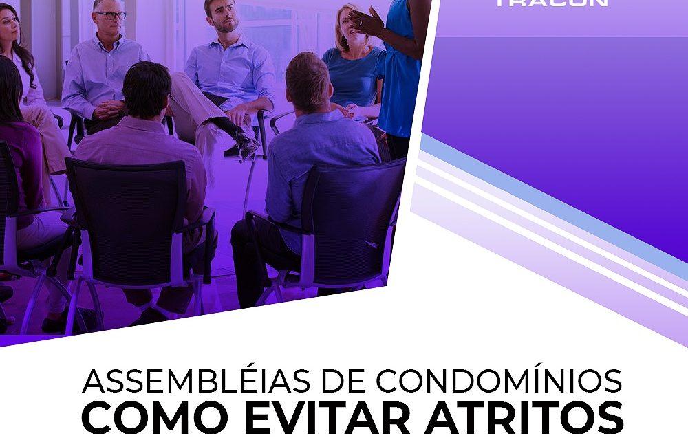 https://tracon.com.br/wp-content/uploads/2021/06/Assembleias-de-Condomínio-1000x640.jpg