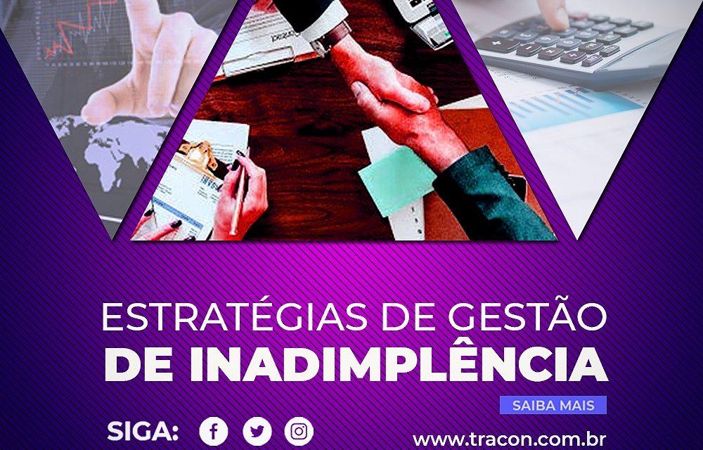 https://tracon.com.br/wp-content/uploads/2021/06/Estratégias-de-gestão-de-inadimplência-1-1000x640.jpg