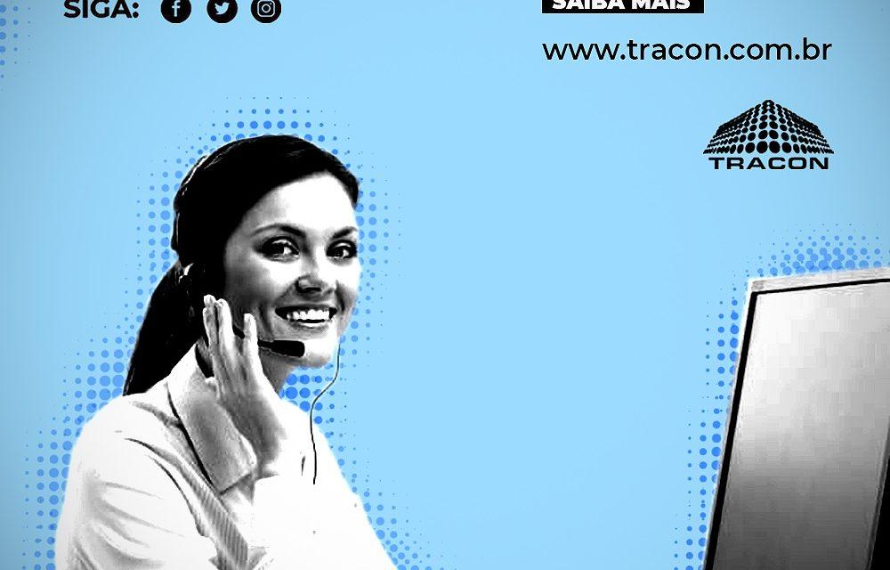 https://tracon.com.br/wp-content/uploads/2021/06/Mulheres-na-gestão-de-condomínio-1000x640.jpg