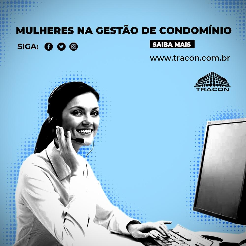 https://tracon.com.br/wp-content/uploads/2021/06/Mulheres-na-gestão-de-condomínio.jpg