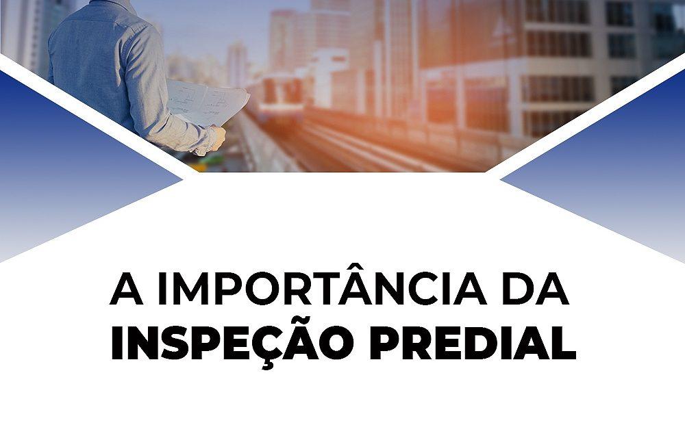https://tracon.com.br/wp-content/uploads/2021/06/Prevencao-a-importancia-da-inspeção-predial-1000x640.jpg