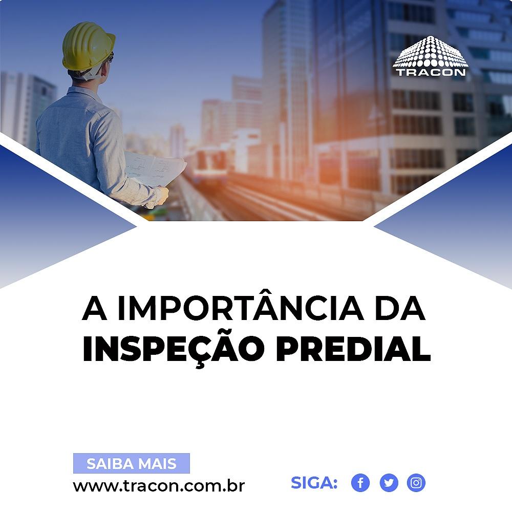 https://tracon.com.br/wp-content/uploads/2021/06/Prevencao-a-importancia-da-inspeção-predial.jpg