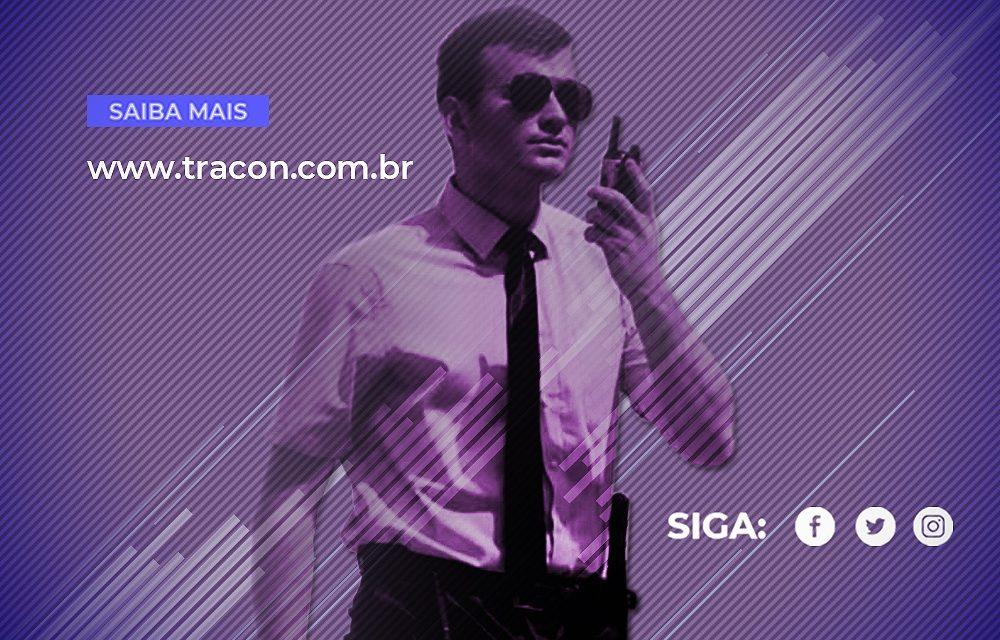 https://tracon.com.br/wp-content/uploads/2021/06/Segurança-no-condomínio-1000x640.jpg