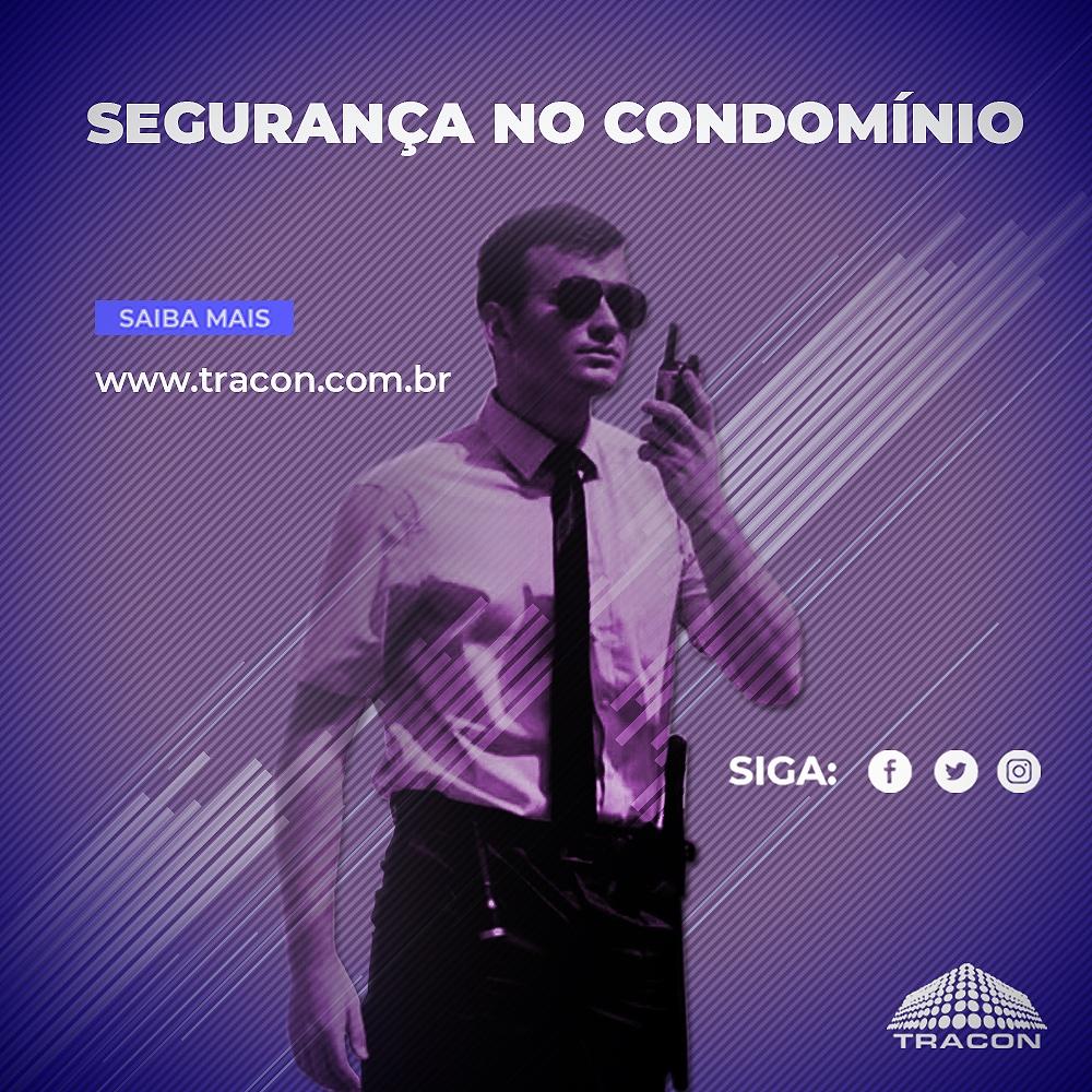 https://tracon.com.br/wp-content/uploads/2021/06/Segurança-no-condomínio.jpg